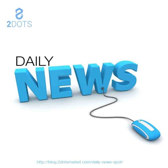 Introducing Daily News…