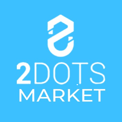 - 2Dots Market Blog -