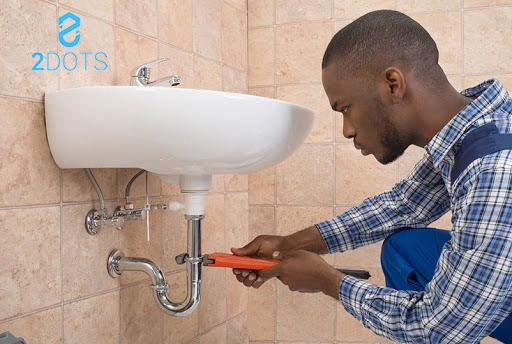 Types of Plumbing Jobs in homes and offices