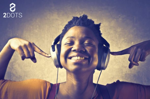 TOP 10 Music Tracks Played in Nigeria