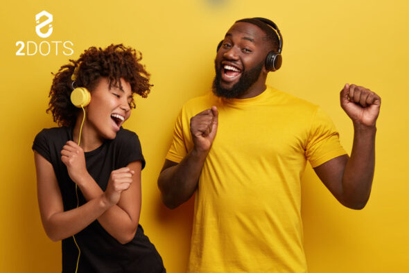 The top 10 Nigerian Music Tracks for the week ending 06/21/2020