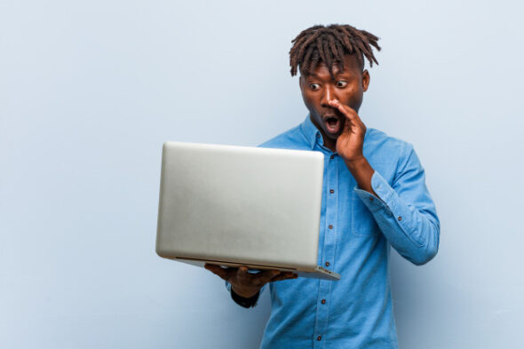 How to be a successful online seller