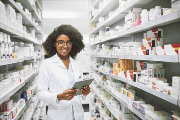 How 2dotsmarket can help your Pharmacy business