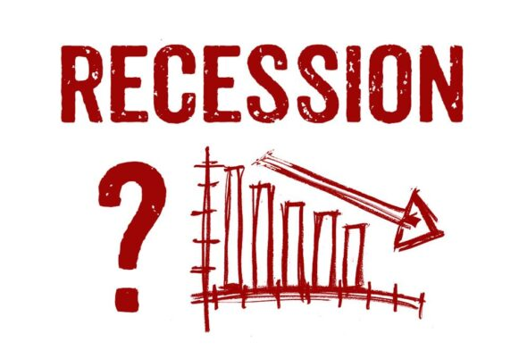 5 Key steps to help your business survive a recession
